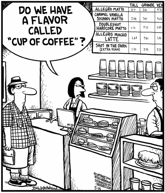 coffeecomic