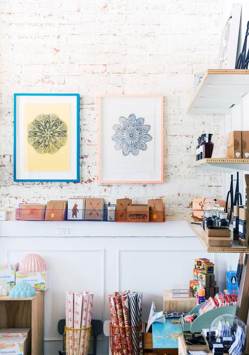 colorcraftroom