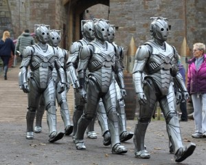 doctor-who-cybermen-gaiman-300x240