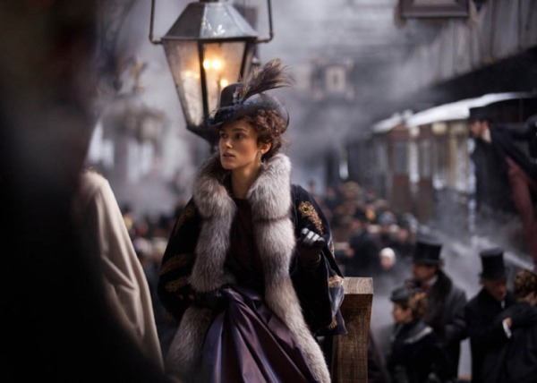 Anna-Karenina-Movie-1-Feature