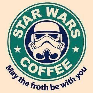 starwarscoffee