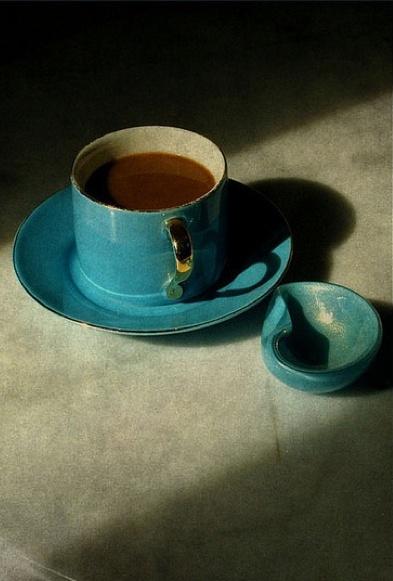 coffeewatercolor