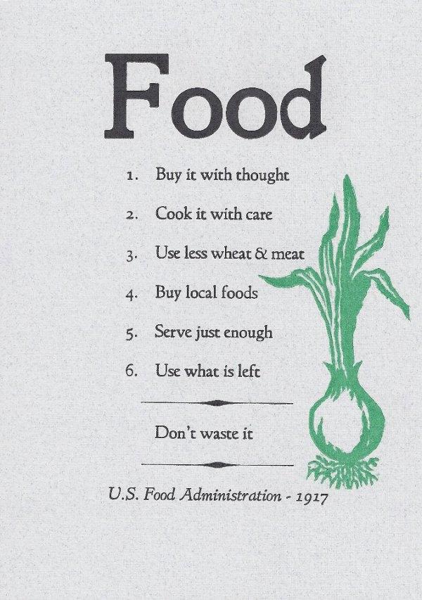 foodeatclean
