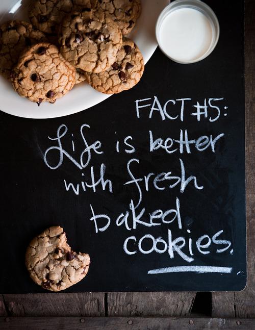 freshbakedcookies