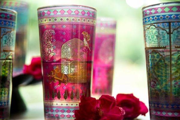 indiaglassware