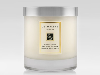 Jo-Malone-London-Grapefruit-Candle-Est-Magazine