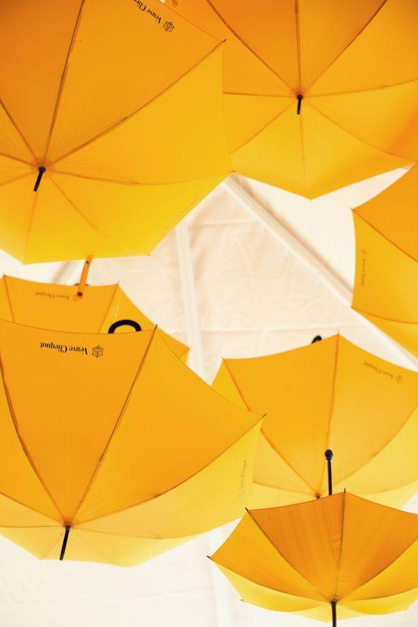 clicquotumbrellas