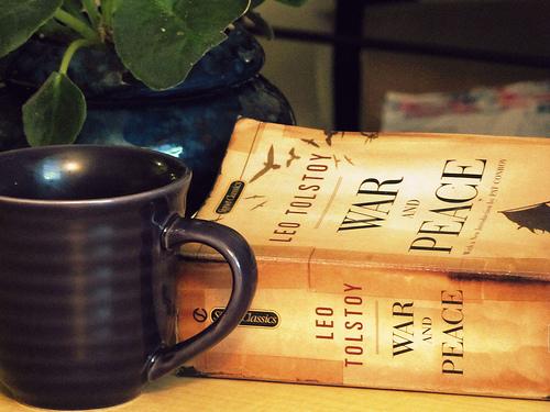 warandpeaceandcoffee