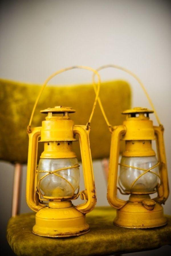 yellowlantern
