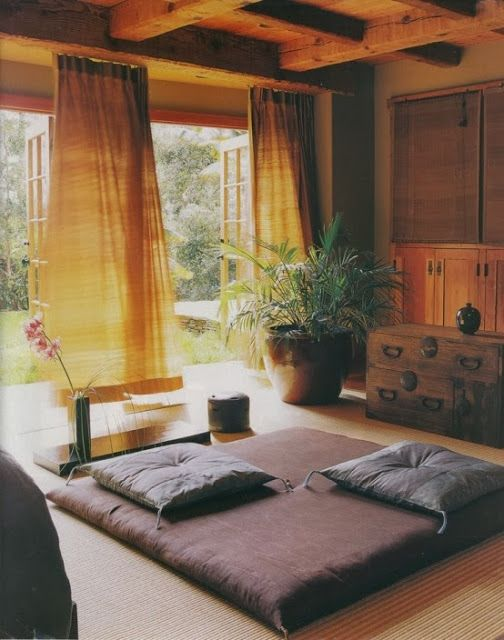 bohobedroom2
