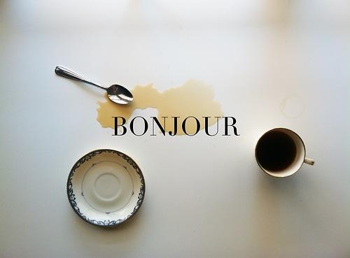 frenchcoffee