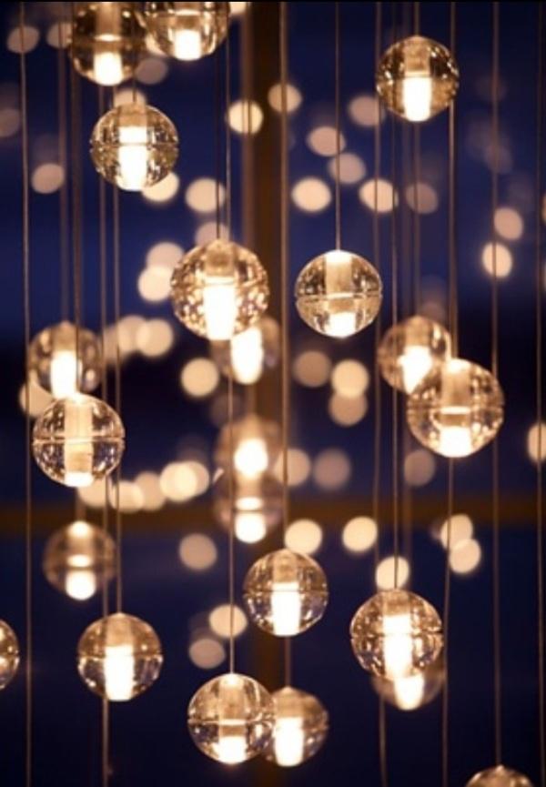 boccilightshanging