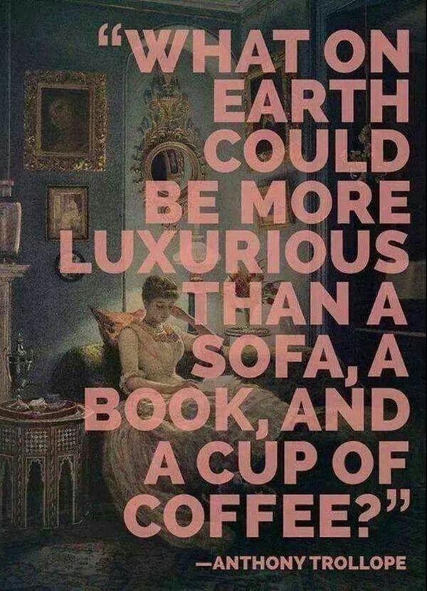 bookcoffeequote