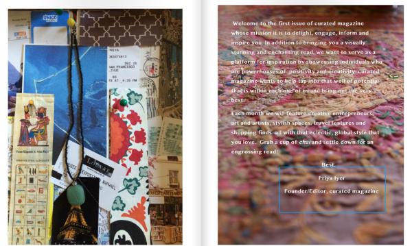 curatedmagazine