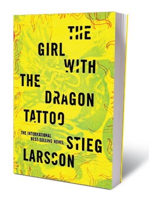 Girl-Dragon-Tattoo_300