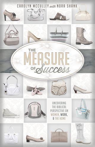 measureofsuccessbook