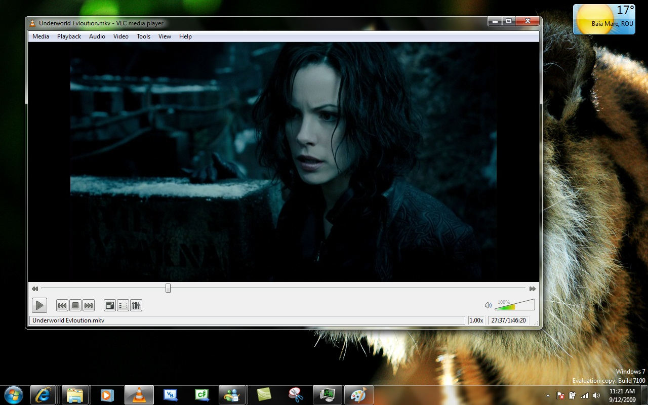 How To Adjust Subtitle Delay In VLC Media Player | Coffee