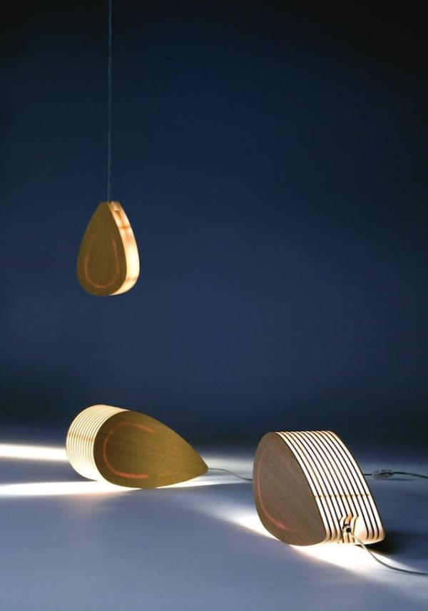 woodovallights