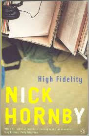 highfidelitybook