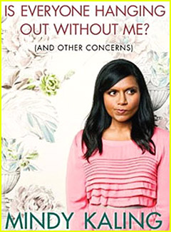 mindy-kaling-is-everyone-hanging-out-without-me