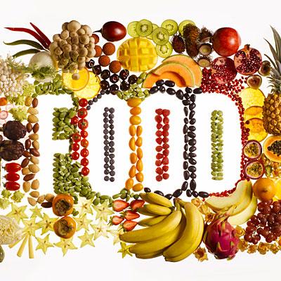 super-foods-400x400