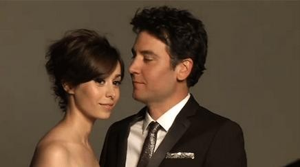409516-how-i-met-your-mother-stars-cristin-milioti-and-josh-radnor