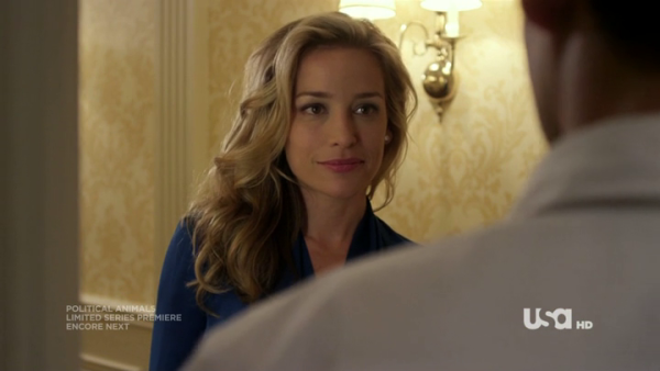 annie-covert-affairs