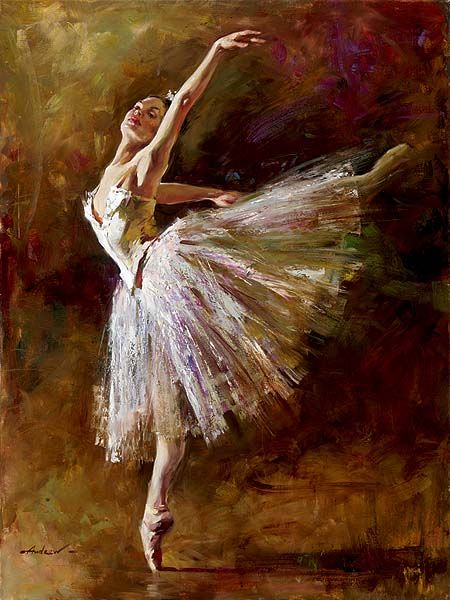 atroshenko-ballerina
