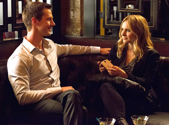 rs_560x415-140311131935-1024.Veronica-Mars-Kristen-Bell-Jason-Dohring.ms.031114_copy