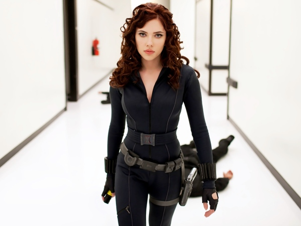 3723715-scarlett+johansson+as+black+widow++(1)