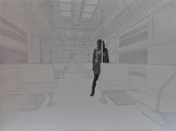 reflection_box3