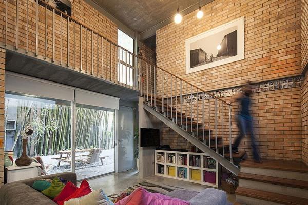 006-brisas-house-garza-camisai-arquitectos