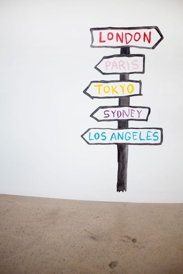 airbnb insane sf office travel signpost coffee and irony page