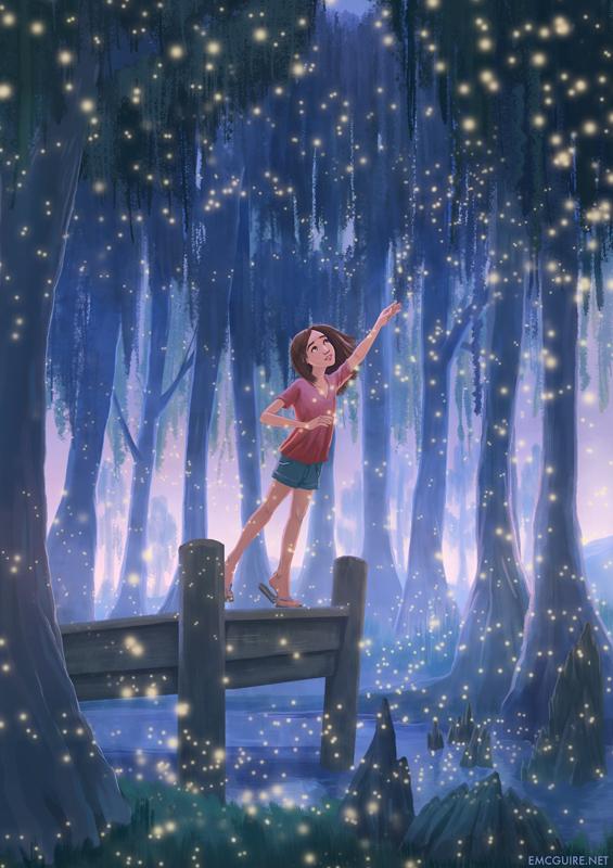erinmcguire_fireflies