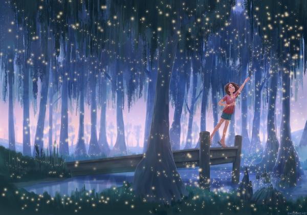 erinmcguire_fireflieswrap