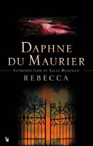 RebeccaBook
