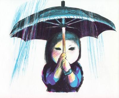 umbrella_taroyashima9