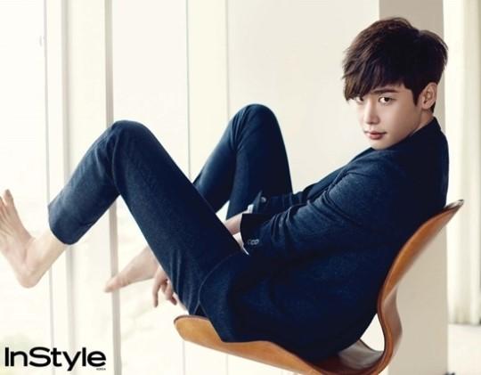 2014-08-18_lee-jong-suk-instyle-men-1