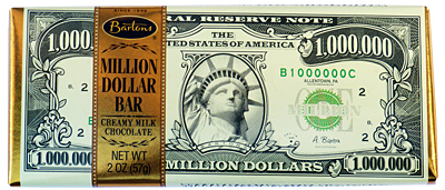 23965-Bartons-Million-Dollar-Milk-Chocolate-Bar-2-Oz