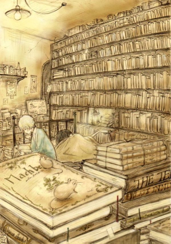 Atsuko Asano graphic novel