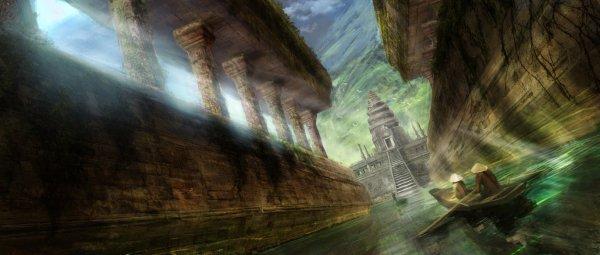 ruins_by_nick_foreman-d821das