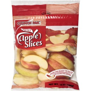 crunch-pak-apple-slices-14-oz