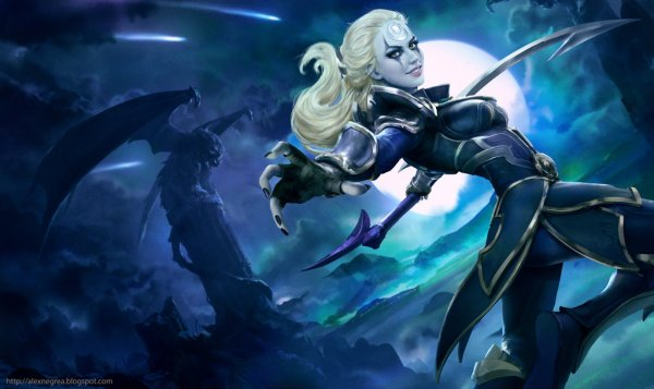 diana___league_of_legends_fanart___polycount_by_alexnegrea