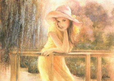 Raffaela-Blanc-Romantica-5-82802